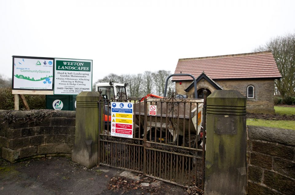 buckle lane chapel groundworks feb 18 2011 image 1 sm.jpg